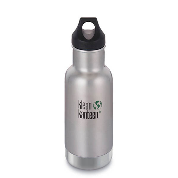 KleanKanteen Classic Isotherme 355 ml