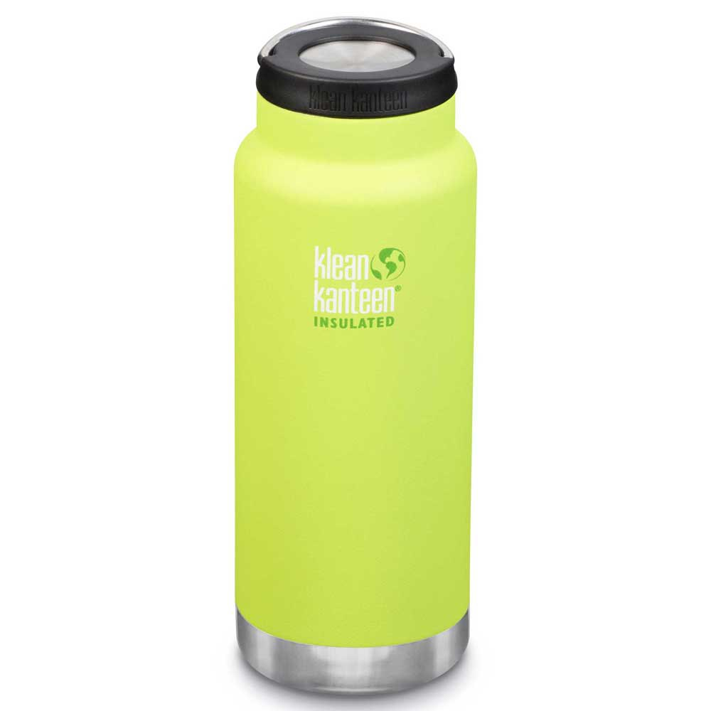 Insulated TKWide (32oz) 946 ml