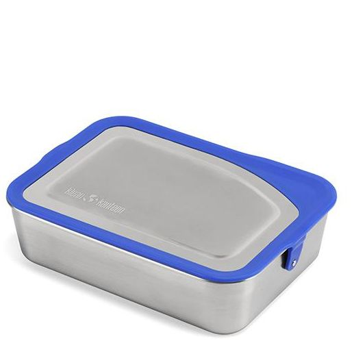 KleanKanteen Meal Box 1000 ml / 34 oz