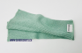 Household cloth - frosty green Picture No 2