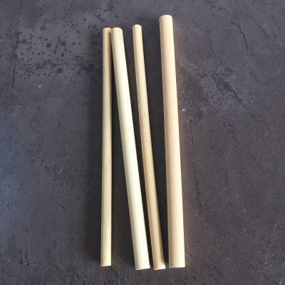 Strohhalm Aus Bambus Stuck Bild No 3 Shop Zerowaste Switzerland