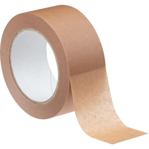 Adhesive scotch tape Kraft